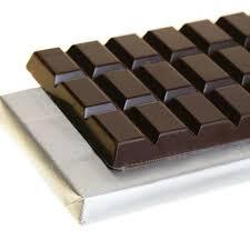 cuisine moléculaire 3 conseils pour cuisiner le chocolat