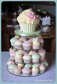 cupcake birthday cake best 25 1st birthday cupcakes ideas on princess