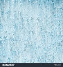 pale blue background white soft pastel stock illustration