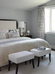 bedrooms marvellous awesome colour scheme ideas for glamorous large size of bedrooms marvellous awesome colour scheme ideas for glamorous bedroom scheme ideas that