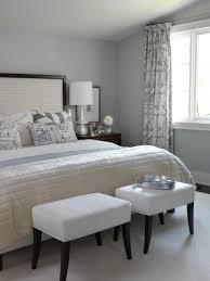 bedrooms enchanting grey colour scheme ideas for glamorous