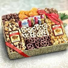 healthy snack gift basket snack gift basket ideas gr healthy snack gift basket ideas earthdeli