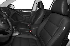 volkswagen tiguan black interior 2016 volkswagen tiguan price photos reviews u0026 features