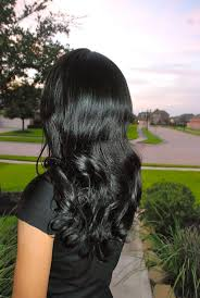 best hairstyles for relaxed hair how to style relaxed hair best 25 relaxed hair health ideas on pinterest relaxed hair