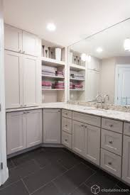 Bathroom Vanity Barrie by 40 Best Bathroom Vanity Cabinets Images On Pinterest Kitchen