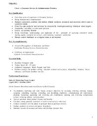 Resume Maker Canada Esl University Essay Writers For Hire Online Esl Thesis Editing