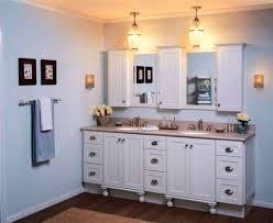 bathroom cabinet lighting fixtures jeeworld com
