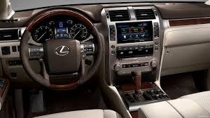 best lexus truck interior design best lexus gx 460 interior home design