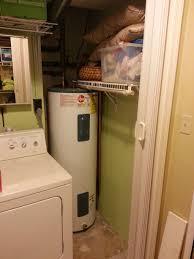Clothes Dryer Vent Parts Litter Box Dryer Vent Exhaust Mod Album On Imgur