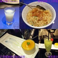 r馮lette cuisine 台北 精緻鐵板料理 mosun 墨賞新鐵板料理 活波士頓龍蝦海陸套餐
