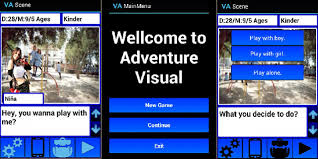 visual novels for android visual adventure novel android adventure adventure