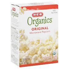 crackers calories nutrition analysis u0026 more foodfacts com