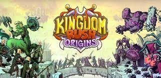 mod apk zippyshare portada descargar kingdom origins premium v1 0 4 apk 1 0 4