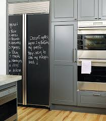 chalkboard ideas for kitchen chalkboard paint ideas when writing on the walls becomes