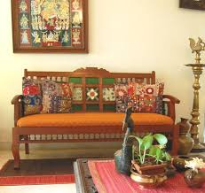 indian home decoration ideas traditional indian home decorating ideas decor style india