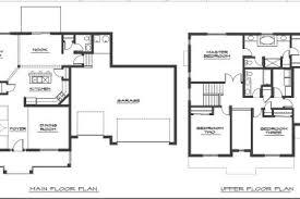 two home floor plans 2 two floor plan 4 bedroom house designs bedroom house floor