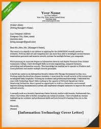 Information Security Analyst Resume Information Security Administrator Cover Letter