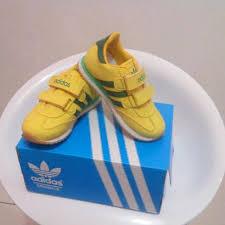 Jual Adidas Anak jual sepatu adidas anak murah harga terbaru ijual