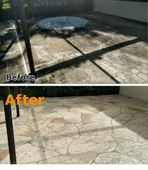 Concrete Patio Resurfacing Products by Concrete Landscape Curbing Cape Coral Fl Pool Deck Resurfacing