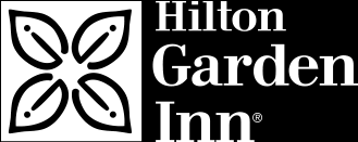 Comfort Suites Job Application Hilton Careers Our Brands Hilton Garden Inn