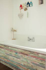 bathroom trendy bathtub panels inspirations acrylic bath panels