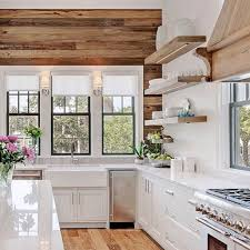 529 best country kitchen comforts images on pinterest