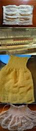 1676 best knitting machine images on pinterest knitting