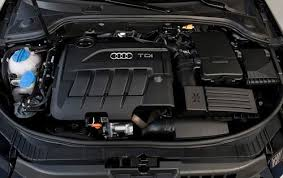 audi a3 2011 used 2011 audi a3 diesel pricing for sale edmunds