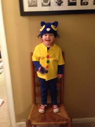 spirit halloween hanover pa pete the cat costume for miss a pinterest costumes cat and