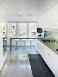 kitchen runners for hardwood floors luxury cleaning hardwood