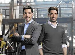 The Property Brothers Think You Know The Property Brothers Check Out These 10 Crazy