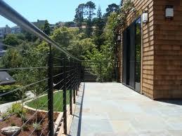 Stainless Steel Handrail Designs Hand Rail Design Inside And Outside Interior Design Scottsdale