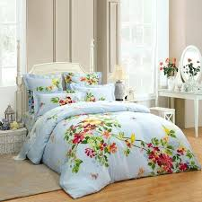 bedding sets full full size of boys queen comforter sets bedding