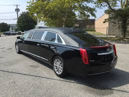 bentley limo black 583 best beautiful hearse and few limos images on pinterest limo