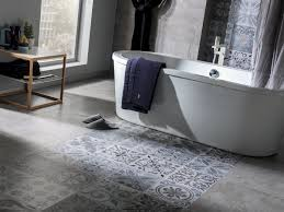 porcelanosa antique silver patterned feature tile available at