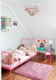 Kid Room Chandeliers by Colourful Kids Room Children U0027s Room Inspiration Pinterest