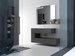 home decor wall mounted bathroom cabinets tv feature wall design
