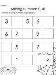 106 best first grade images on pinterest math