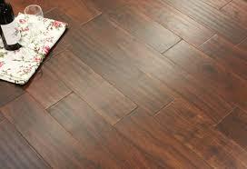 golden teak acacia hardwood flooring hardwood flooring