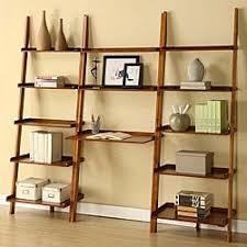 107 best shelves images on pinterest furniture outlet