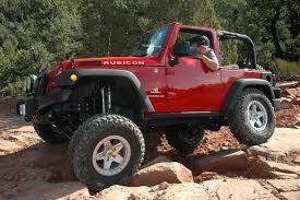 2008 jeep wrangler rubicon 2008 jeep wrangler pictures cargurus