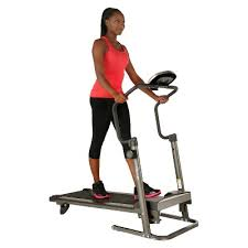 target to have fully stocked bar on black friday treadmills exercise u0026 fitness sports outdoors target
