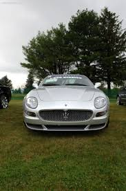 maserati gransport manual 33 best maserati coupe spyder u0026 quattroporte images on pinterest