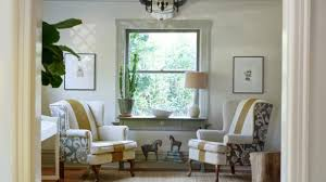 Wing Chairs Design Ideas Wing Chairs For Living Room Wingback In Traditional