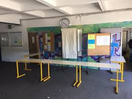 bureau d 騁ude cvc resultats des elections au cvc collège paul eluard à port de bouc