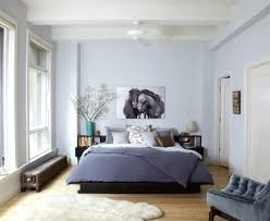 wohnzimmer ideen kupfer blau innenarchitektur kühles wohnzimmer grau kupfer grau wei