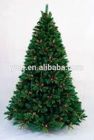 rotating christmas tree stand rotating christmas tree stand