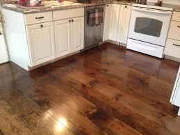 Hardwood Floor Vs Laminate Enchanting Laminate Flooring Vs Wood Pics Decoration Ideas Tikspor