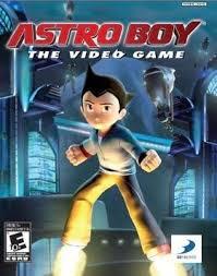 file astro boy video game jpg