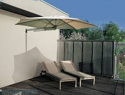 Best Patio Umbrella For Shade 12 Best Patio Porch Shade Ideas Images On Pinterest Porch